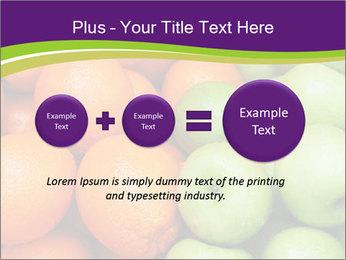 0000091817 PowerPoint Template - Slide 75