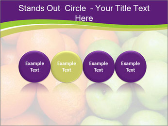 0000091817 PowerPoint Template - Slide 76
