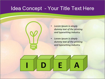 0000091817 PowerPoint Template - Slide 80