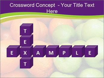 0000091817 PowerPoint Template - Slide 82