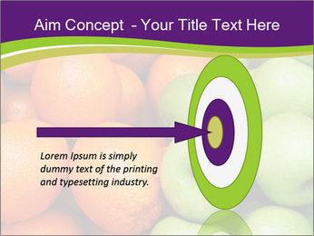 0000091817 PowerPoint Template - Slide 83