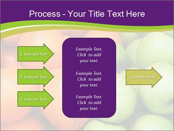 0000091817 PowerPoint Template - Slide 85