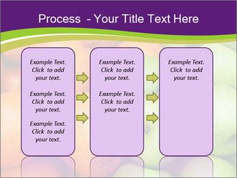 0000091817 PowerPoint Template - Slide 86