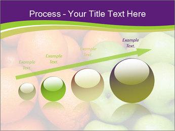 0000091817 PowerPoint Template - Slide 87