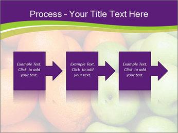 0000091817 PowerPoint Template - Slide 88