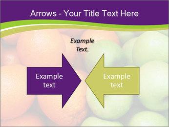 0000091817 PowerPoint Template - Slide 90
