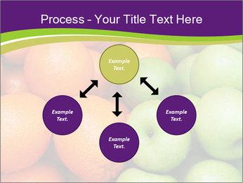 0000091817 PowerPoint Template - Slide 91