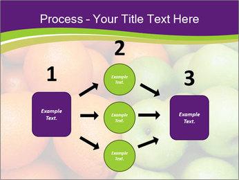 0000091817 PowerPoint Template - Slide 92