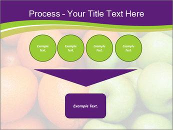 0000091817 PowerPoint Template - Slide 93
