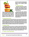 0000091817 Word Templates - Page 4