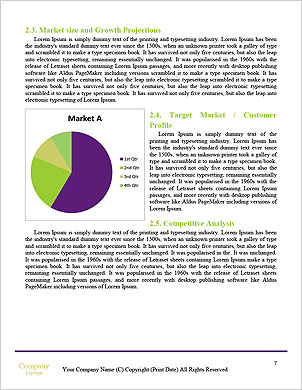 0000091817 Word Template - Page 7