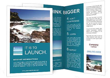 0000091818 Brochure Templates