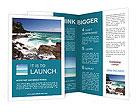 0000091818 Brochure Template