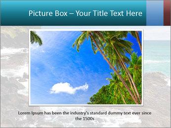 0000091818 PowerPoint Template - Slide 16