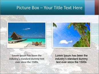 0000091818 PowerPoint Template - Slide 18