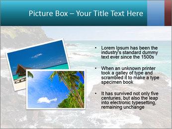0000091818 PowerPoint Template - Slide 20