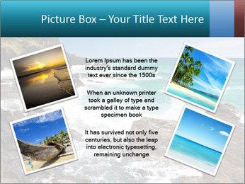 0000091818 PowerPoint Template - Slide 24
