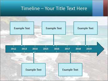 0000091818 PowerPoint Template - Slide 28