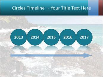 0000091818 PowerPoint Template - Slide 29
