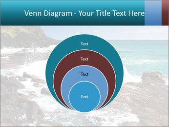 0000091818 PowerPoint Template - Slide 34