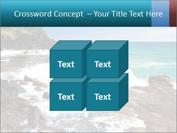 0000091818 PowerPoint Template - Slide 39