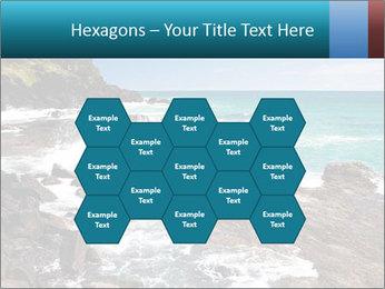 0000091818 PowerPoint Template - Slide 44