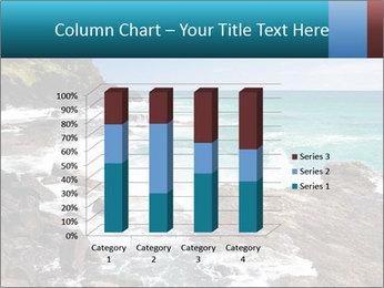 Amazing ocean PowerPoint Template - Slide 50