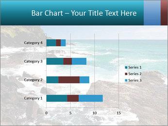 Amazing ocean PowerPoint Template - Slide 52