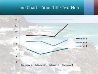 Amazing ocean PowerPoint Template - Slide 54