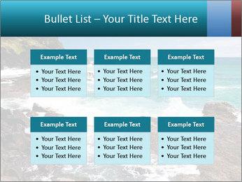 0000091818 PowerPoint Template - Slide 56