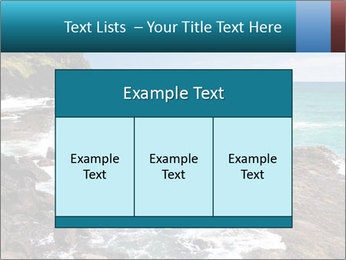 0000091818 PowerPoint Template - Slide 59
