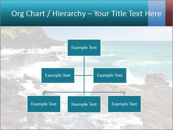 0000091818 PowerPoint Template - Slide 66