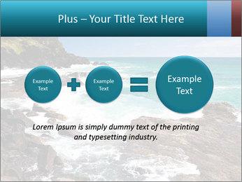 0000091818 PowerPoint Template - Slide 75