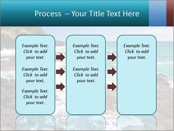 0000091818 PowerPoint Template - Slide 86
