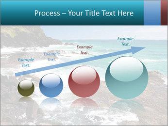 0000091818 PowerPoint Template - Slide 87