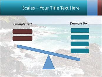 0000091818 PowerPoint Template - Slide 89