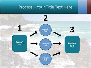 0000091818 PowerPoint Template - Slide 92
