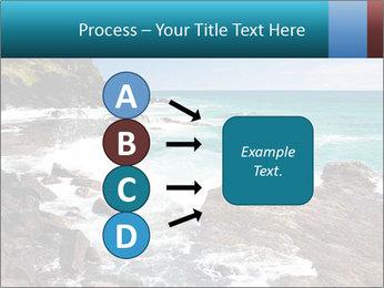 0000091818 PowerPoint Template - Slide 94