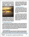 0000091818 Word Template - Page 4