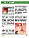 0000091819 Word Templates - Page 3