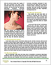 0000091819 Word Templates - Page 4