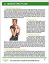 0000091819 Word Templates - Page 8