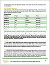 0000091819 Word Templates - Page 9