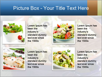 0000091820 PowerPoint Template - Slide 14