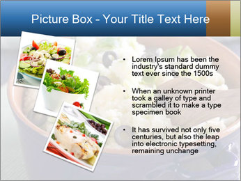 0000091820 PowerPoint Template - Slide 17