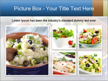 0000091820 PowerPoint Template - Slide 19