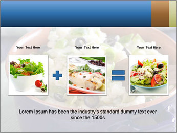 0000091820 PowerPoint Template - Slide 22