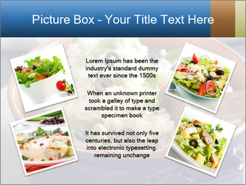 0000091820 PowerPoint Template - Slide 24