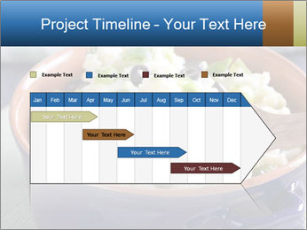 0000091820 PowerPoint Template - Slide 25