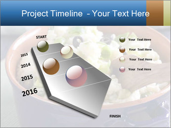 0000091820 PowerPoint Template - Slide 26